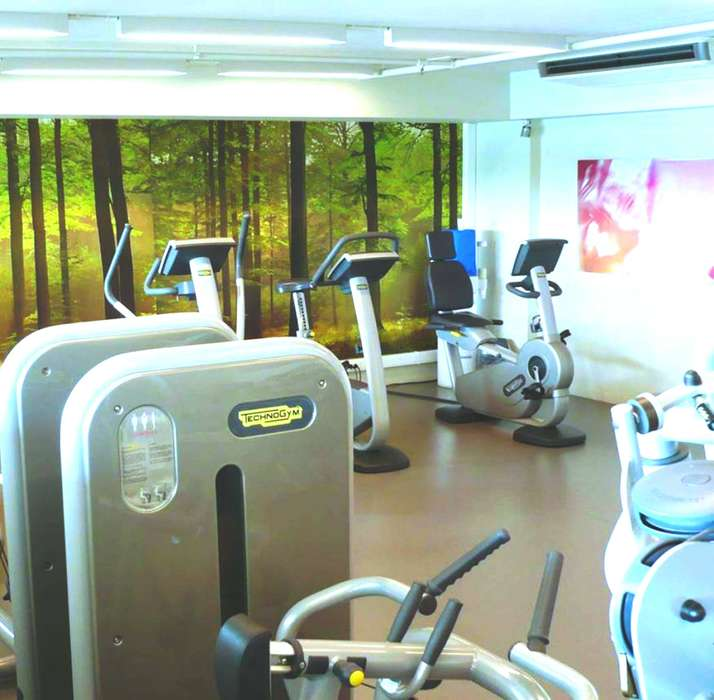 Park Inn by Radisson Liège Airport - LGGPQ.2012.Fitness2.jpg