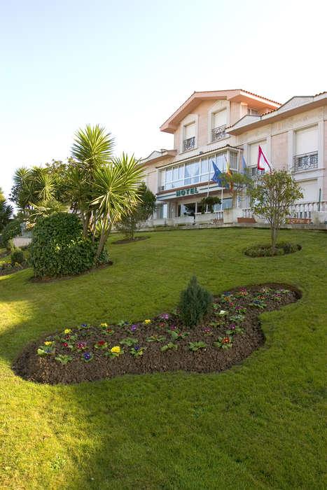 Hotel Begoña Park - HBEGONA_PARK__3_.jpg