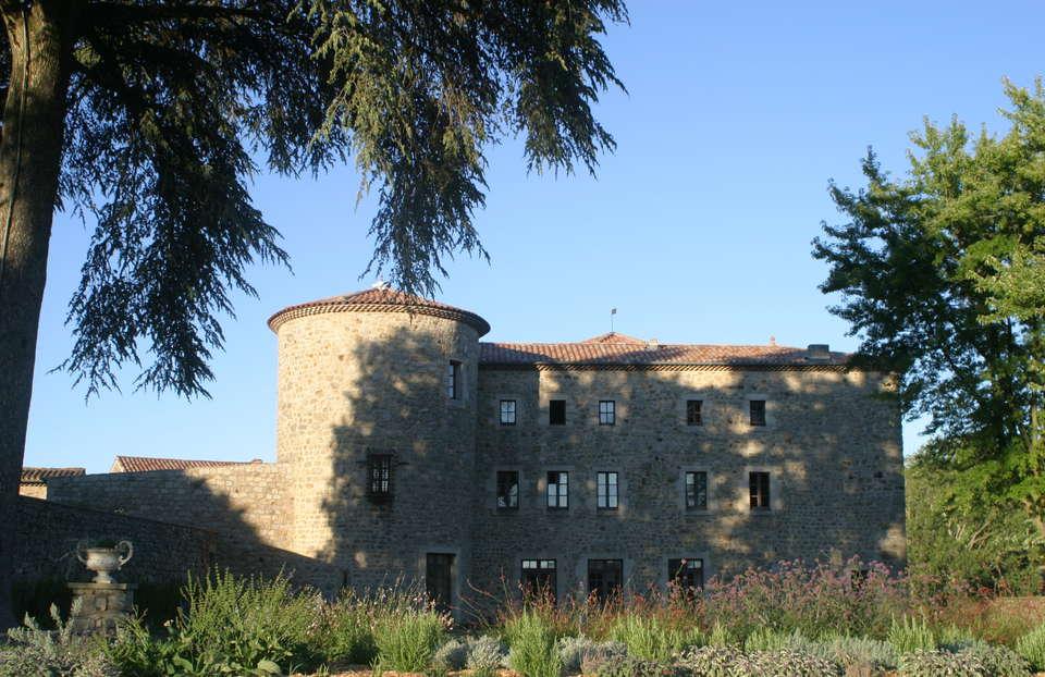 Château du Besset - IMG_8220.JPG