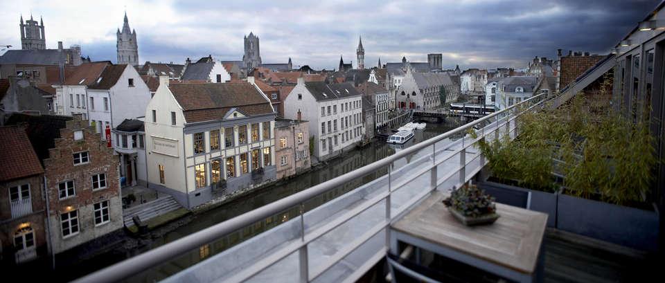 Hotel Harmony (Gent) - Panorama1_Dak_kleiner.jpg