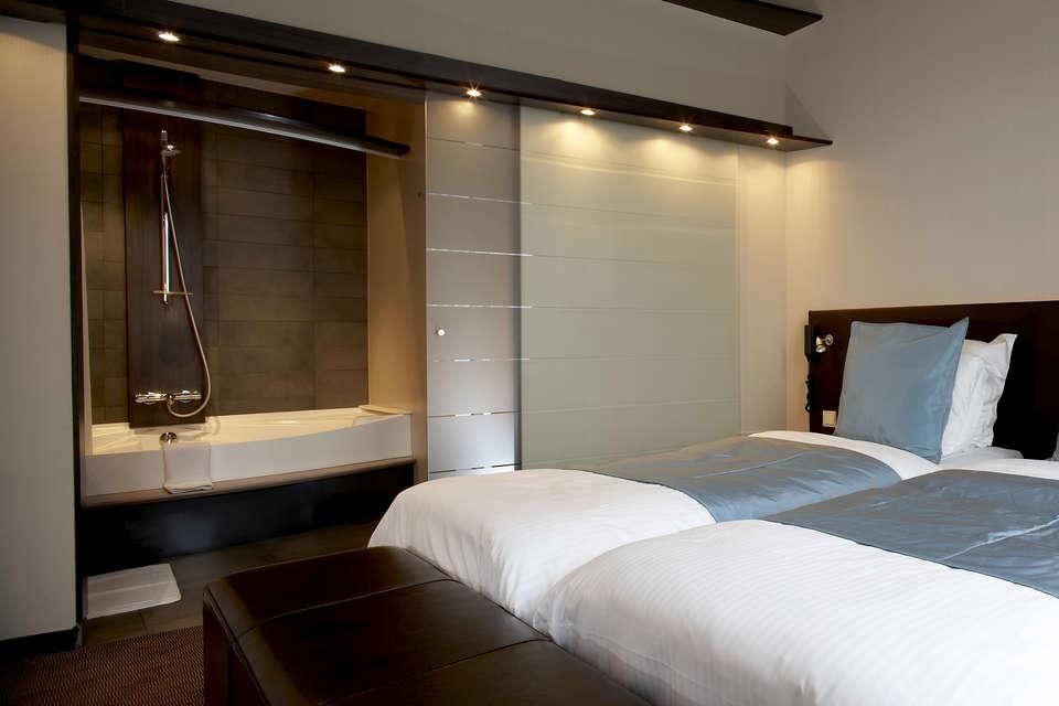 Hotel Harmony (Gent) - YU8U8837.jpg