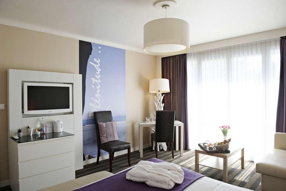 Kastel Wellness Hotel - Thalasso et Spa  - Kastel16.jpg