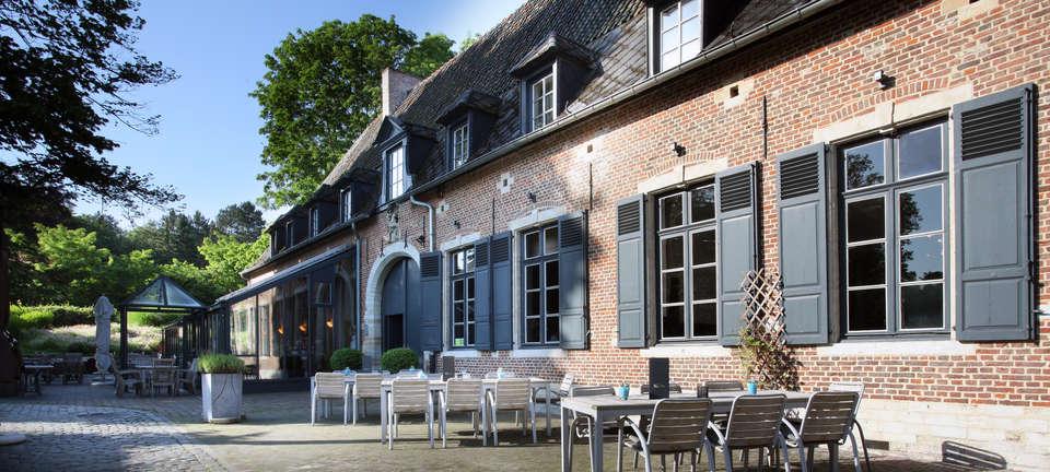 The Lodge Heverlee - oude.kantien_034.jpg