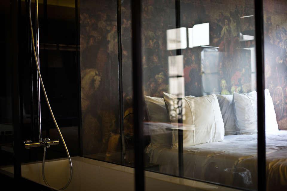 Hotel O Kathedral - IMG_2648.jpg