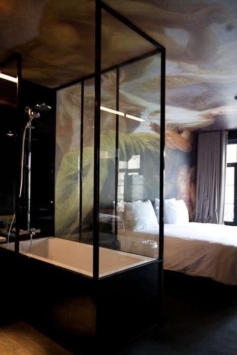 Hotel O Kathedral - IMG_2710.jpg