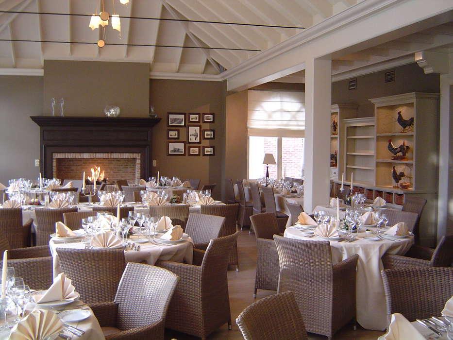 Hotel-Restaurant Den Hof - MIJN_AFBEELDINGEN_409.jpg