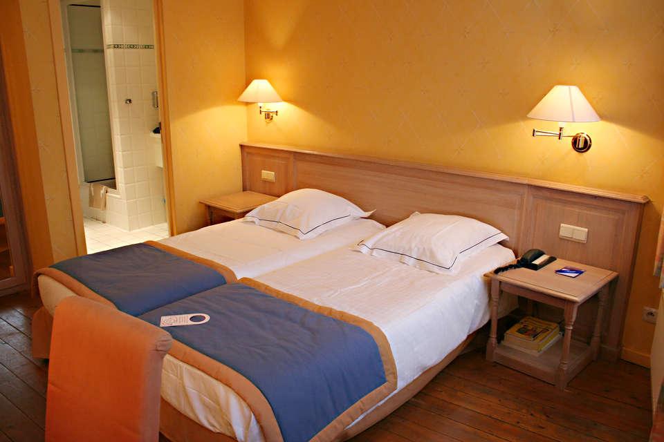 Gravensteen Hotel - Afbeelding_056.jpg