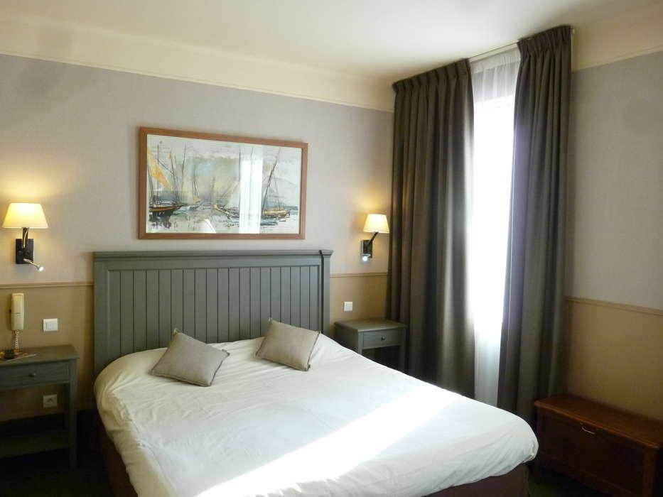 Les Ajoncs d'Or  - HOTEL_019.jpg