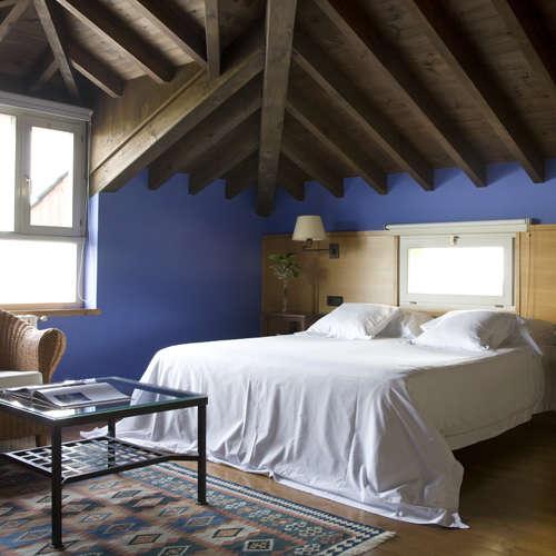 Hotel Torre de Villademoros - dormitorio07.jpg
