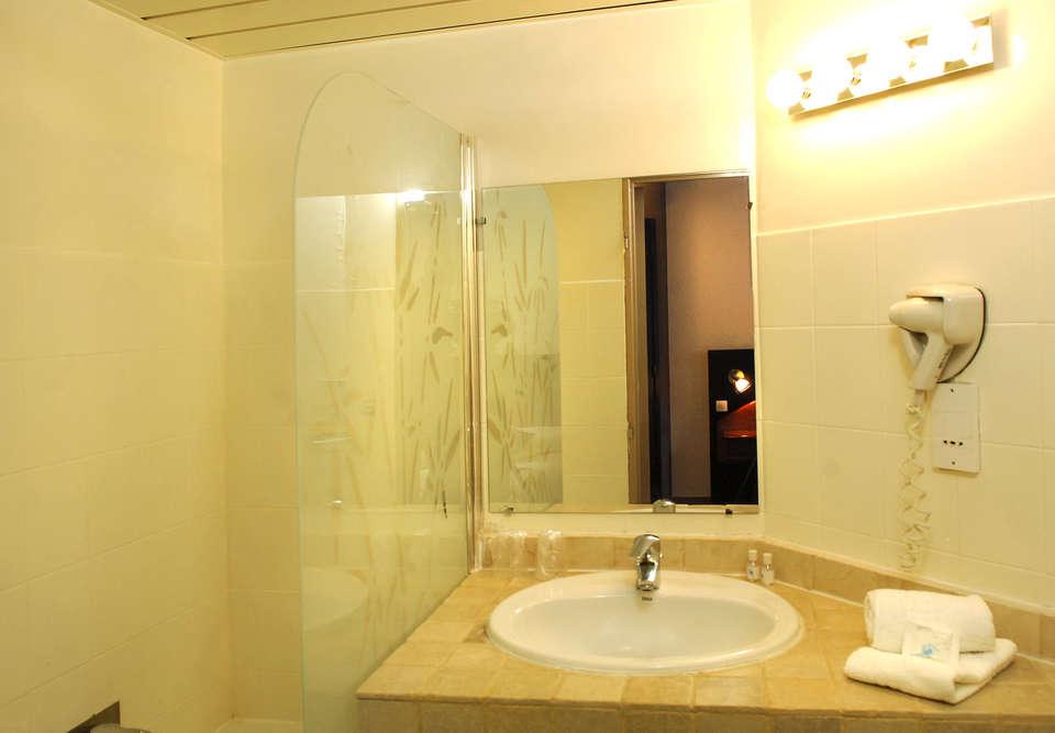 Hôtel du Baou - hotel_du_baou_23_2.jpg