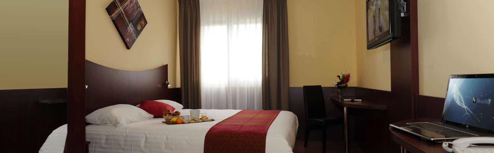 Hotel Center  - Grand_confort.jpg
