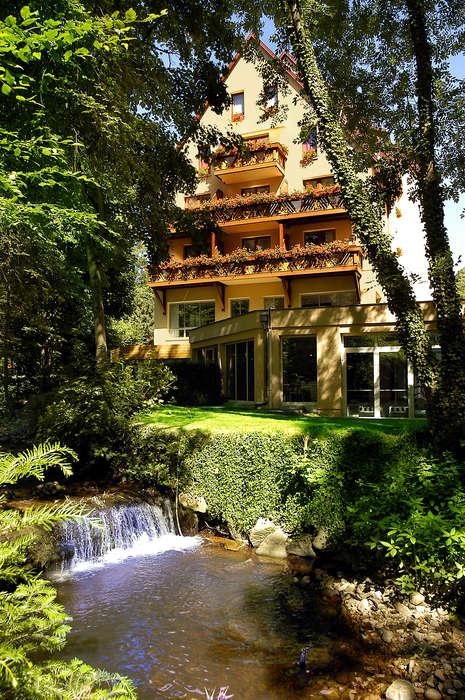 Hôtel Verte Vallée - Hotel_fleuri.jpg