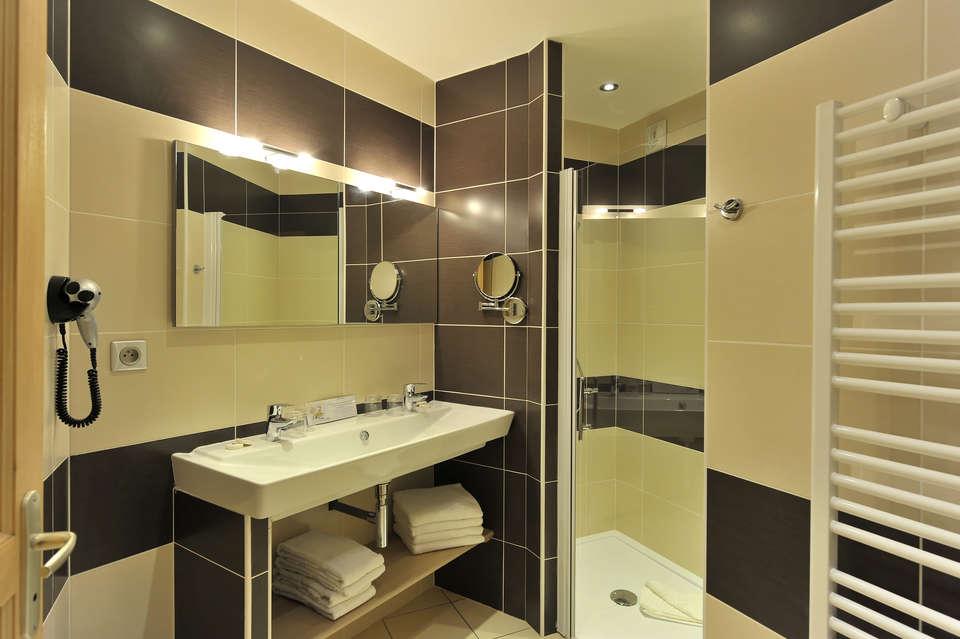 Hôtel les 2 Rives - HOT_258_DxO.jpg