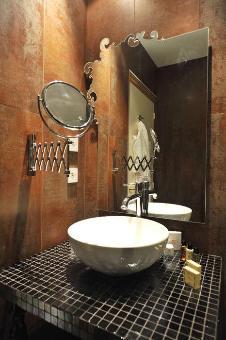 Hôtel Golf & Spa de la Bretesche  - 509_130_Domaine_de_la_Bretesche.jpg
