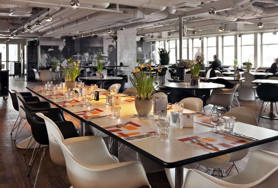 ss Rotterdam Hotel and Restaurants - Dineren_Lunchen_ss_Rotterdam_Restaurant_Lido.jpg
