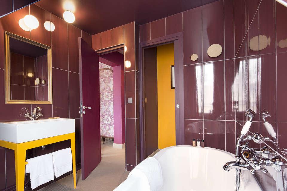 Hôtel Joséphine by HappyCulture - hotel_josephine_chambre_01_45_md.jpg