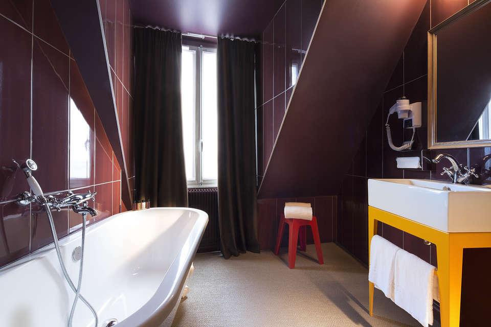 Hôtel Joséphine by HappyCulture - hotel_josephine_chambre_01_53_md.jpg