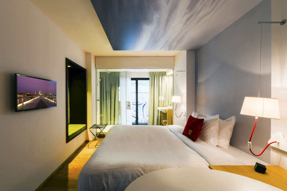 Hotel The Royal Snail - 206.jpg