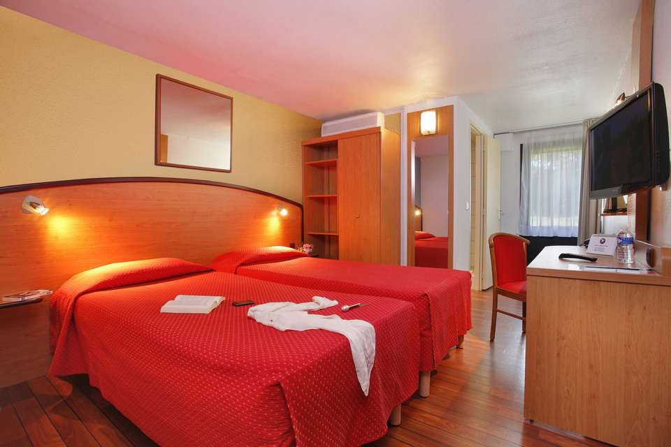Hôtel Montpellier Parc Euromédecine - chambre_05_01.jpg