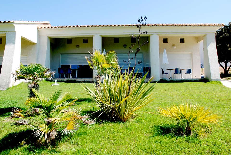 La Bella Vista Résidence - LE_BELLA_VISTA_RESIDENCE_TERRASSE__2_.jpg