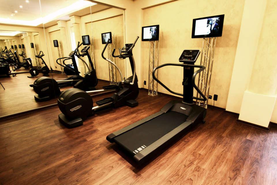 Marivaux Hotel - Fitness_Marivaux_A.jpg