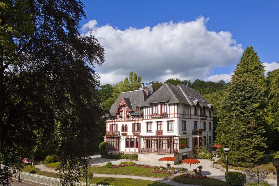 Villa Bois Joli - bois_joli_1.jpg
