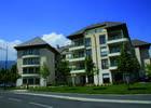 Park and Suites Prestige Divonne Les Bains