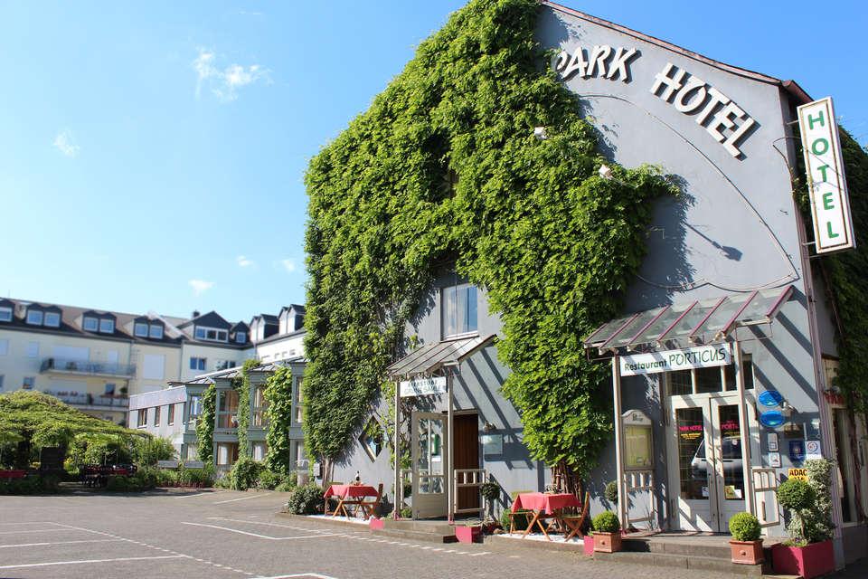 Mühlenthaler's Park Hotel - IMG_9263_rgb72dpi.jpg