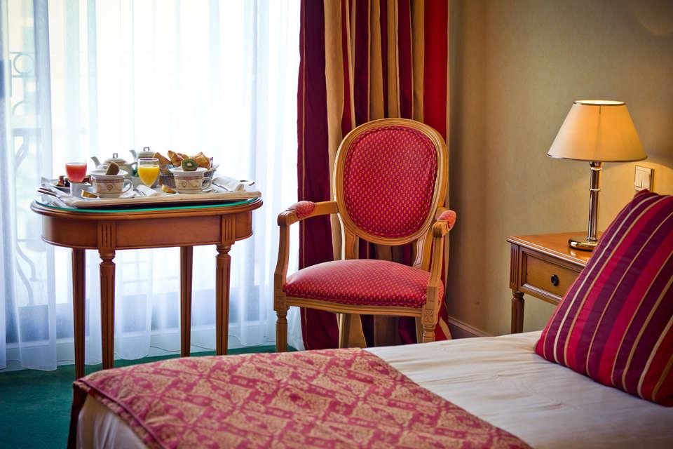 Hôtel Sun Riviera - double_privilege.jpg