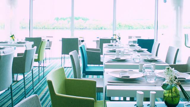 Hotel les Salines Spa Resort by Thalazur - DM