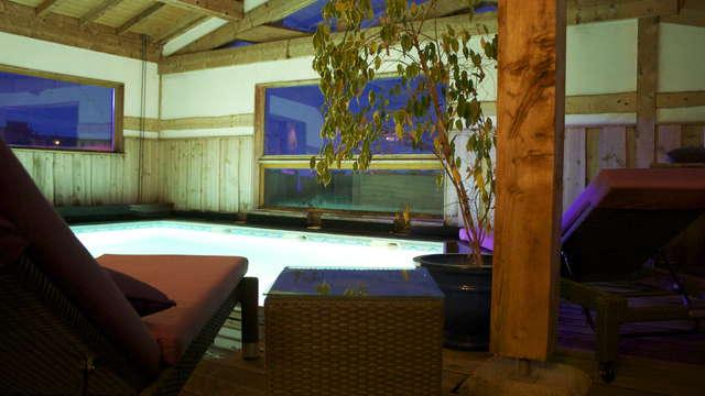 Hotel La Perelle