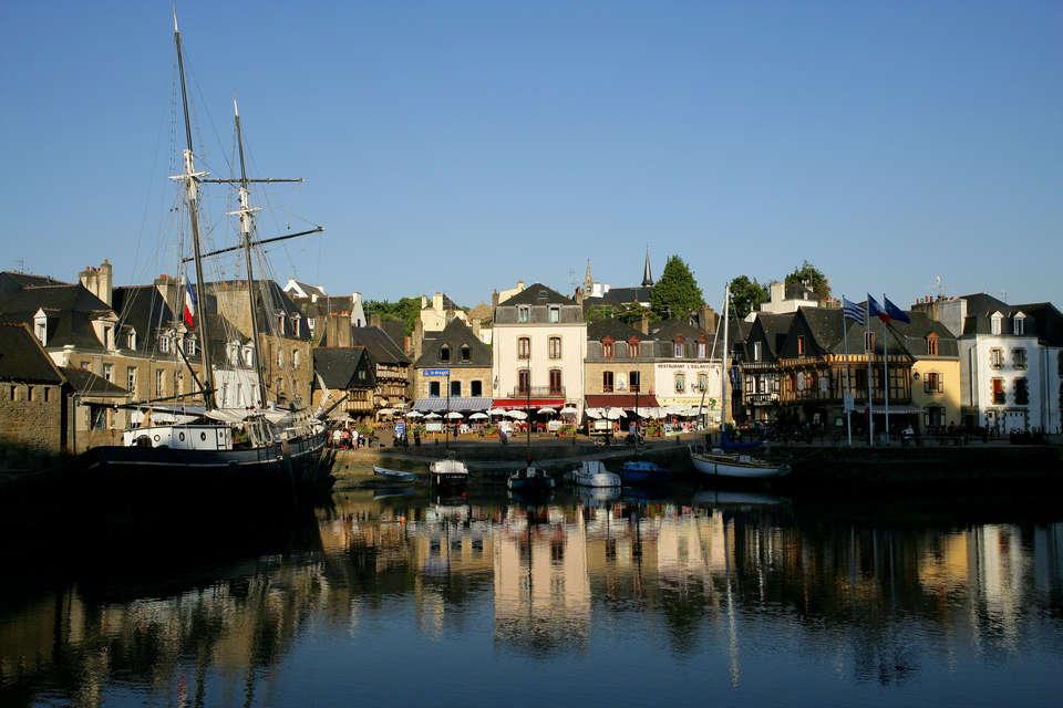 Pierre et Vacances Village Port du Crouesty - CRL018892.jpg