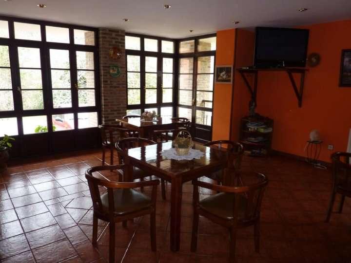 Hotel Benzúa - 24083_113456185340365_3207643_n.jpg
