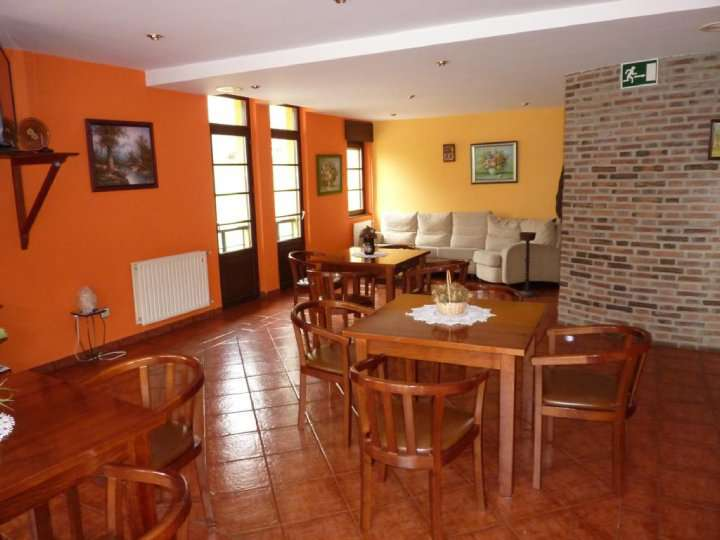 Hotel Benzúa - 24083_113456192007031_1381236_n.jpg
