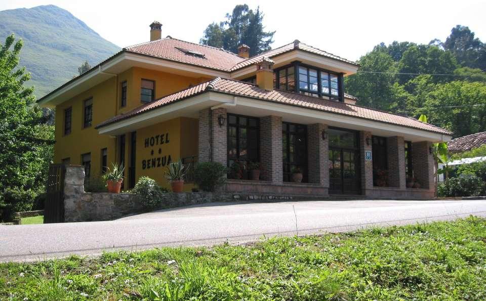Hotel Benzúa - principal.jpg