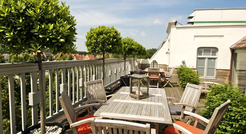 Hotel 't Zand - 16340711.jpg