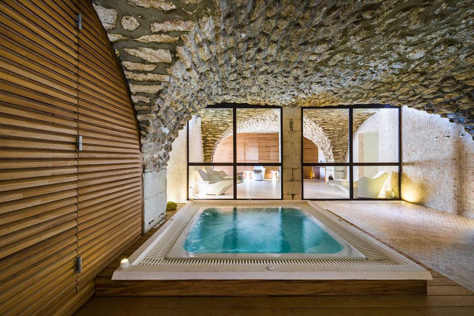 Le Moulin de Vernègues Hôtel et Spa Les Collectionneurs - Le_Moulin_de_Vernegues__18_.jpg