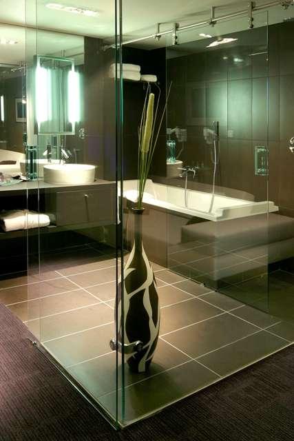 Le Rex Hôtel - Salle_de_bain_REXHOTEL.jpg