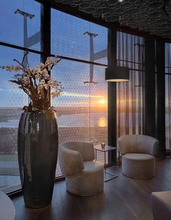 Fletcher Hotel Amsterdam - Amsterdam_Interieur_SKY_Lounge_Bar_Pi_6515.jpg