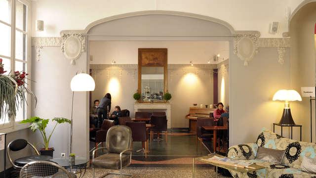 Royal Hotel - Nimes
