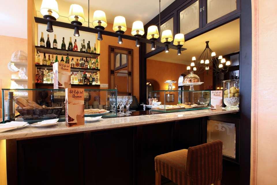 Hotel Bremón - BARRA.jpg