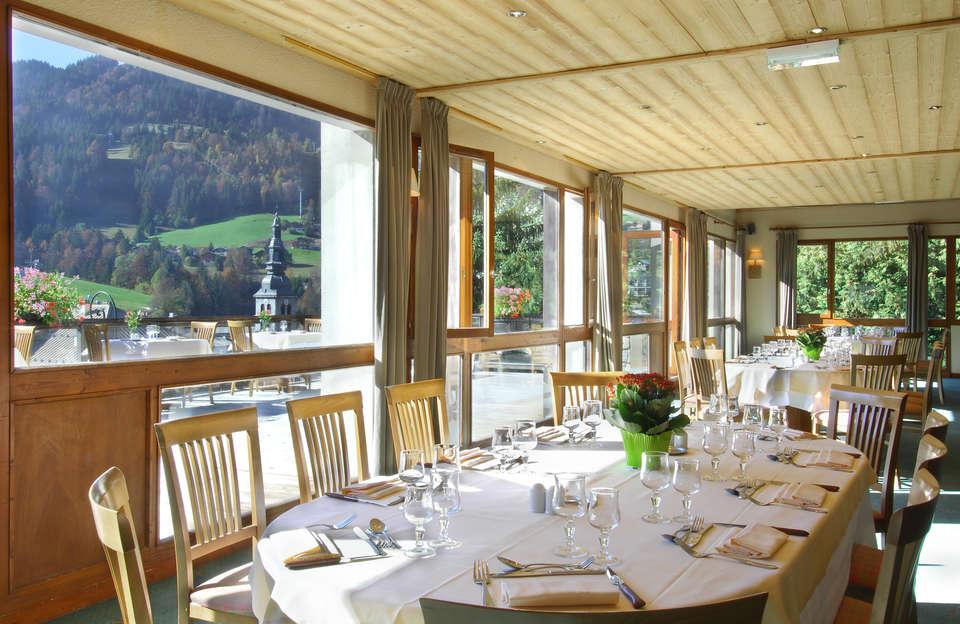 Hôtel Alpen Roc - La Clusaz - Alpen_roc__7_.jpg