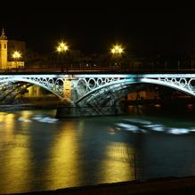 Escapada Puente de Todos los Santos