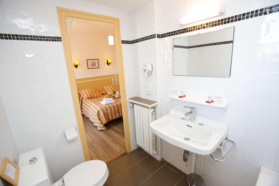 La Maison du Lierre - 0283-LAMAISONDULIERRE_phlabeguerie.JPG