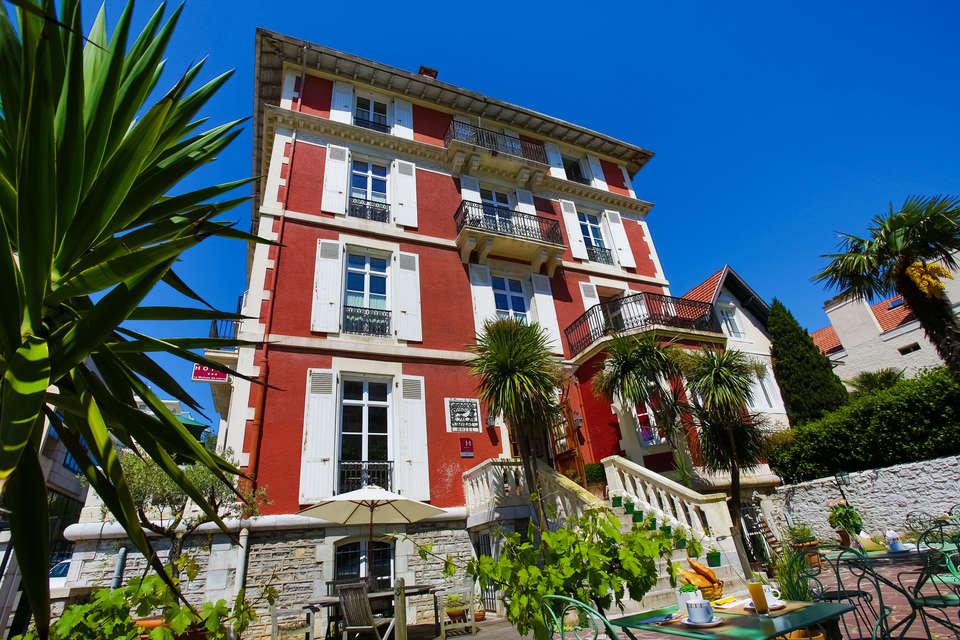 La Maison du Lierre - 0117-LAMAISONDULIERRE_phlabeguerie.JPG