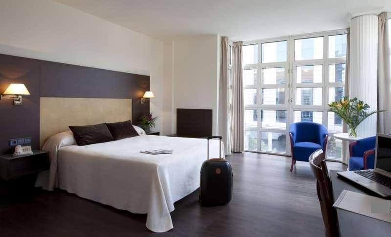 Hotel Madrid Torrejón Plaza - habitacion_doble_superior_2_1__publicidad.jpg