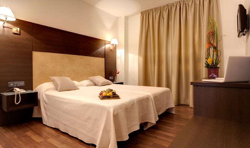 Hotel Madrid Torrejón Plaza - hostal_madrid_torrejon_plaza_006_1_.jpg