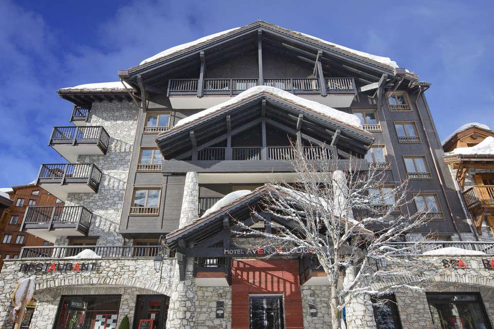 week end montagne et ski val d 39 is re avec 1 acc s au spa pour 2 adultes partir de 299. Black Bedroom Furniture Sets. Home Design Ideas