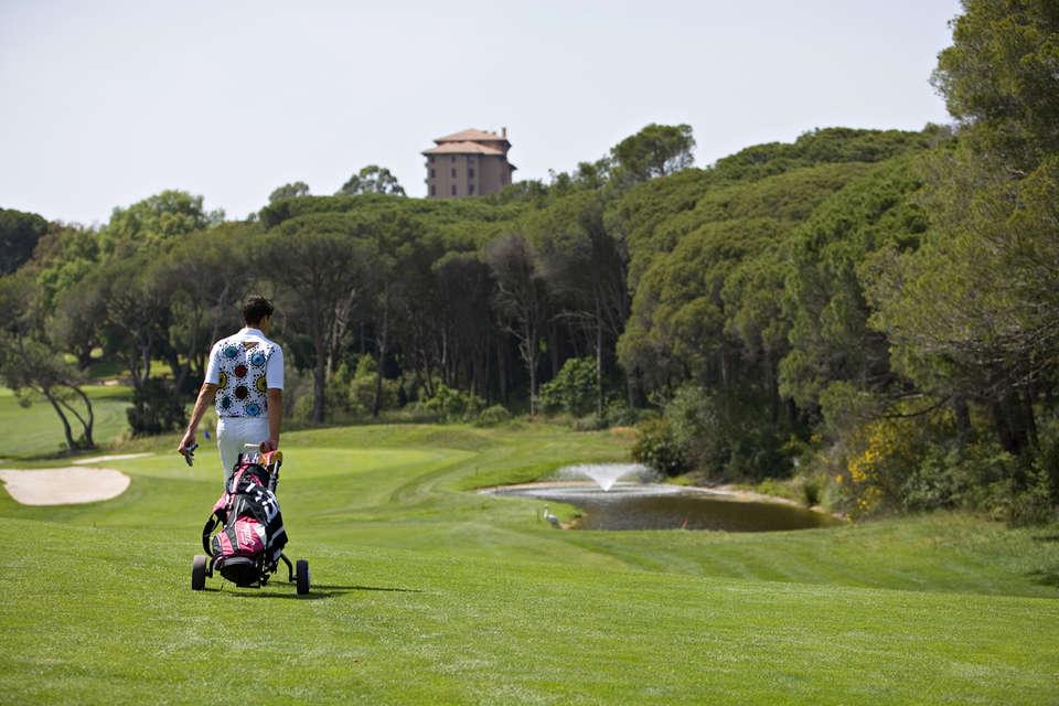 Najeti Golf Hôtel de Valescure  - golf024.jpg