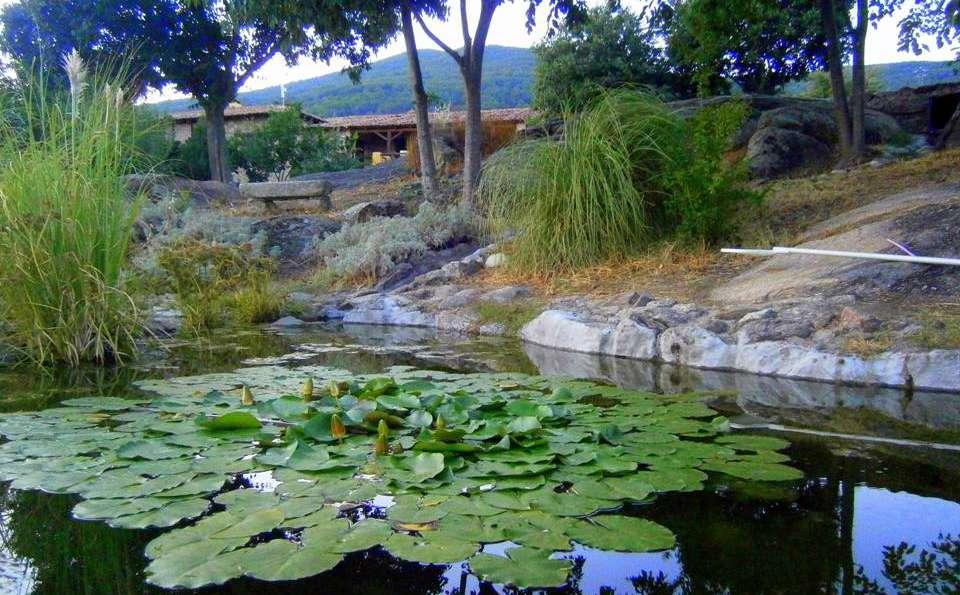 Centro del Turismo Rural Las Praderas - Diapositiva27.JPG